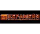 Керамейа