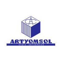 Артемсоль